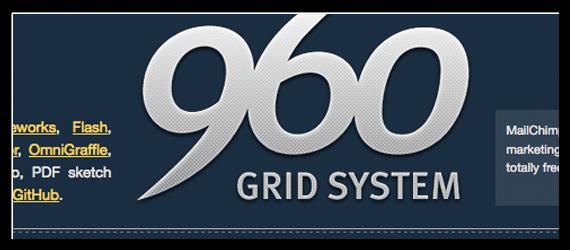960-title-image