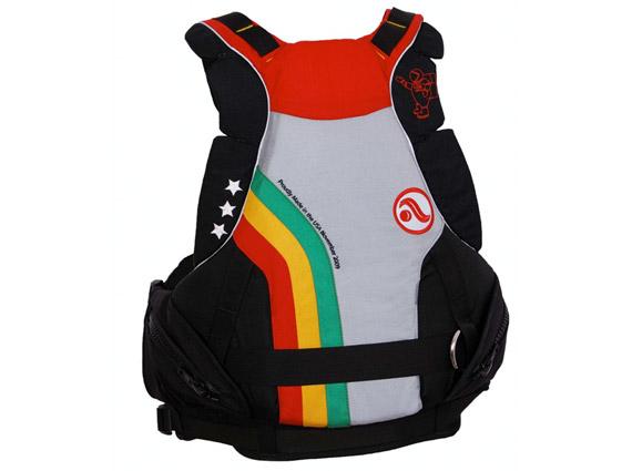astro-jacket-back