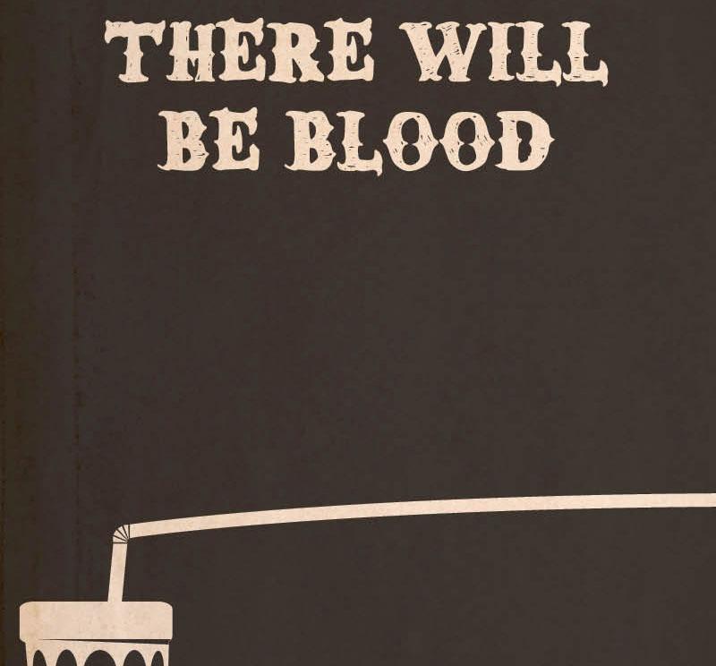 blood-minimal