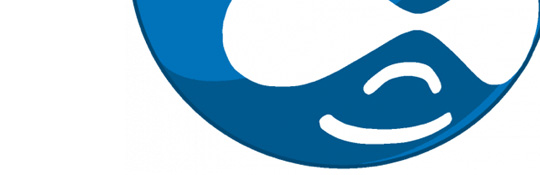 drupal-localhost