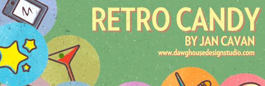 retro-candy