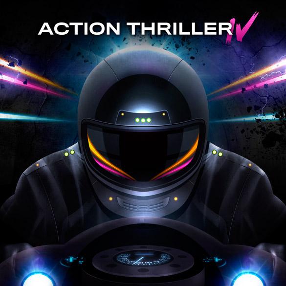 i_actionthriller