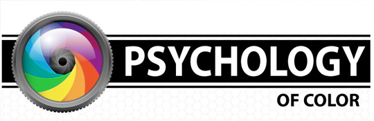 color-psycho