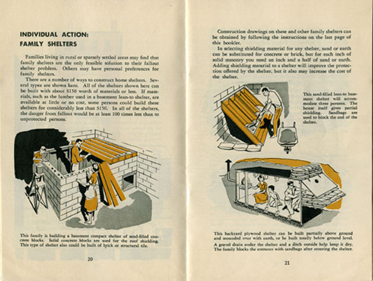 fallout-protection-booklet-005